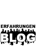 Erfahrungs-Blog